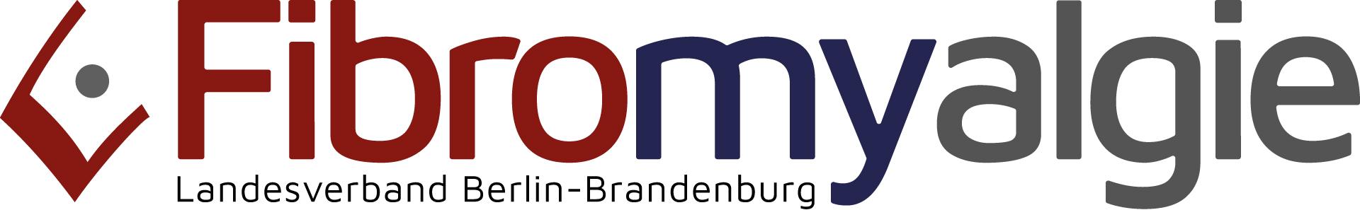 Fibromyalgie Landesverband Berlin-Brandenburg